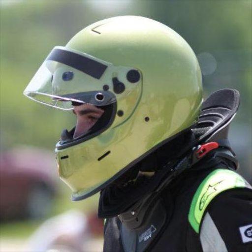 Andre Azzolini's profile photo