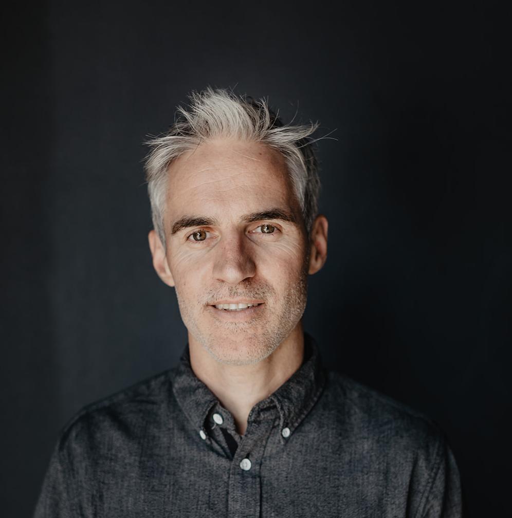 Glenn Rogers's profile photo