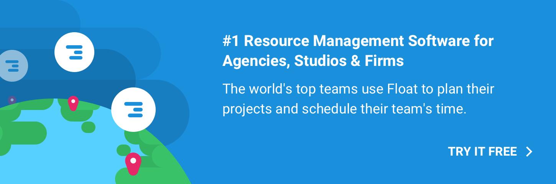 best_resource-management-software