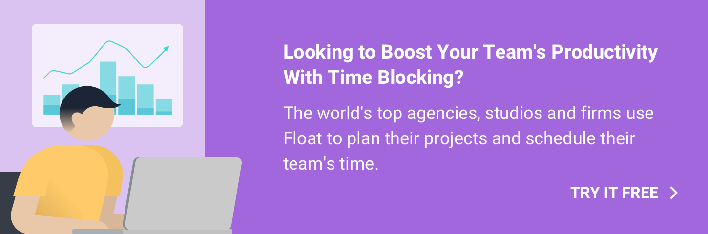 boost_productivity_time_blocking