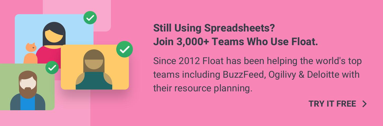 spreadsheet_alternatives_resource-planning