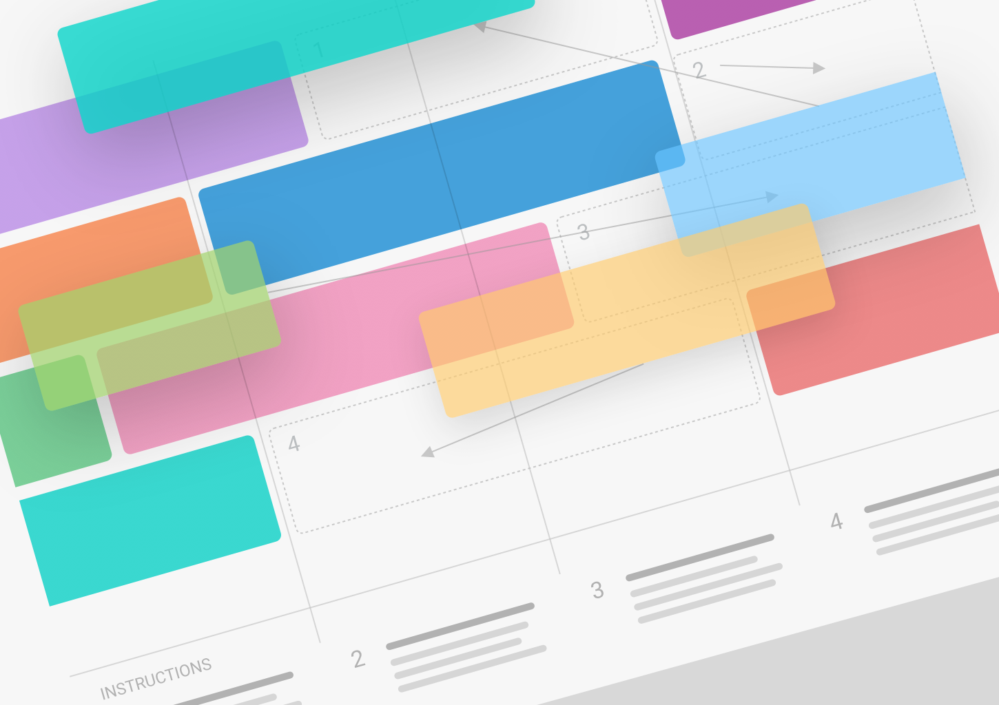 The Complete Guide to Resource Scheduling in Project Management