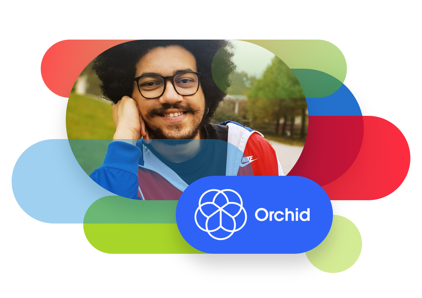 Orchid Creation's Bruno Alberto on 3D Design and Remote Collaboration