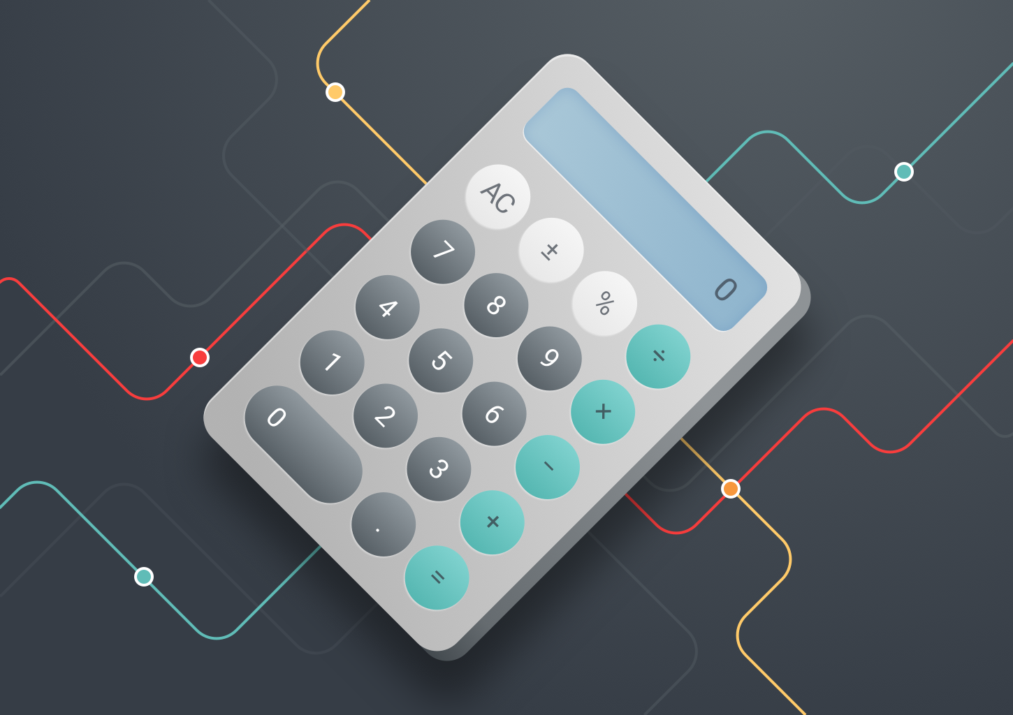 A Quick Guide To Project Cost Estimating