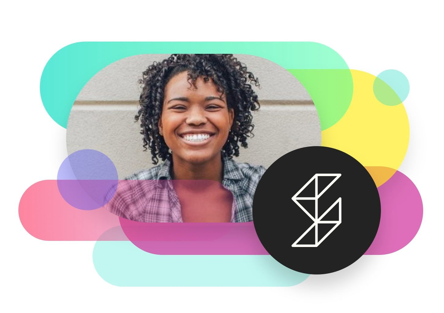 Superformula's Iesha Smith Talks Product Design and Working Remotely