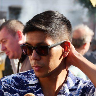 Danilo Figueiredo's profile photo