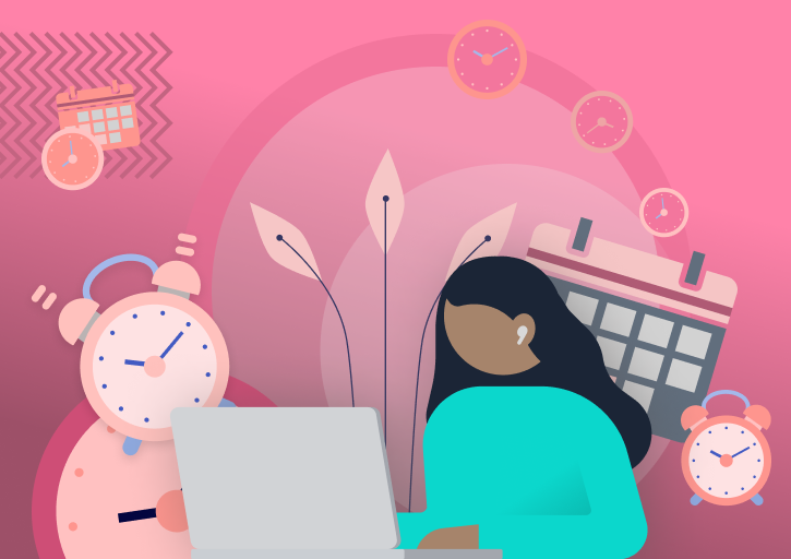How To Create a Culture With Fewer  Meetings and More Time for Deep Work