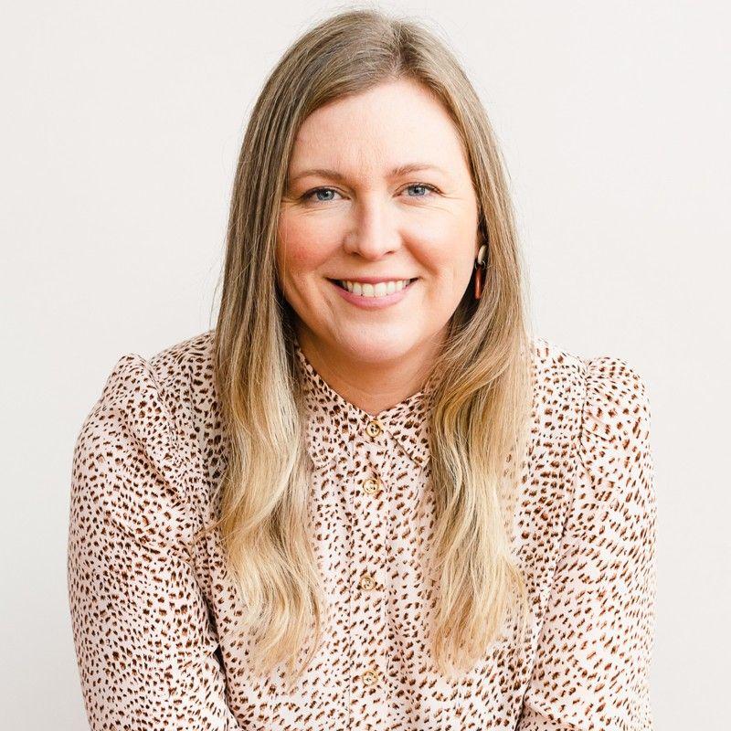 Linda Biggs's profile photo