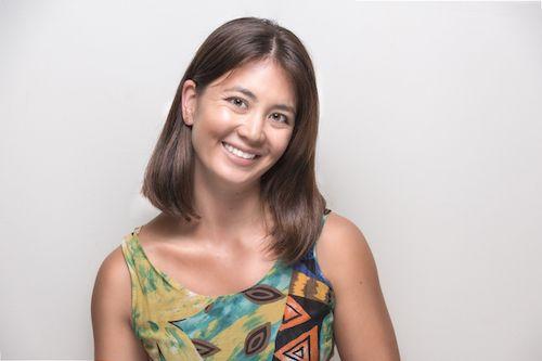 Siobhan Hayes's profile photo