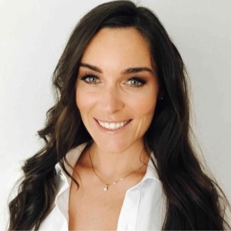 Kristen Leonard's profile photo
